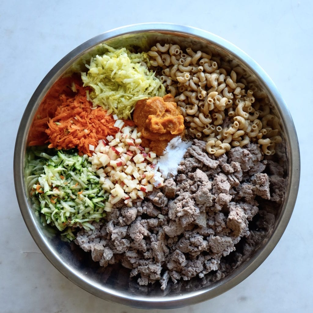 Homemade dog food with ground turkey and rice best dog 2017 homemade dog food recipes apk drink cooking ground turkey forumfinder Images