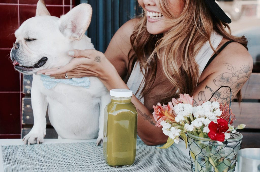 Lifestyle dog food recipes home beauty wheres the frenchie lifestyle dog food recipes home beauty forumfinder Choice Image